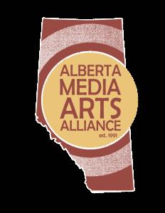 Alberta Media Arts Alliance