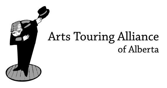 ATAA-Logo black Text horizontal