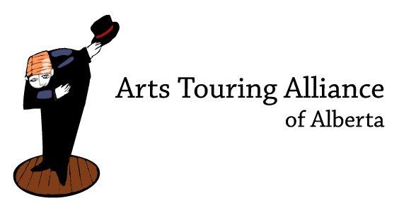 ATAA-Logo Text horizontal