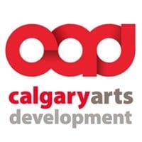 Calgary Arts Development