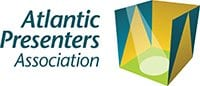 The Atlantic Presenters Association (APA)