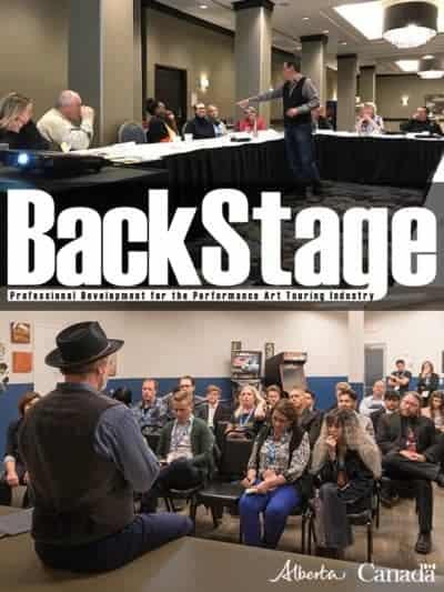 backstage-promo