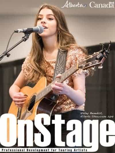onstage-promo